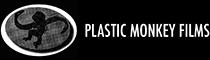 Plastic Monkey Films