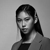 Alexandria Tan